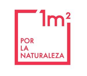 logo-1m2-por-la-naturaleza