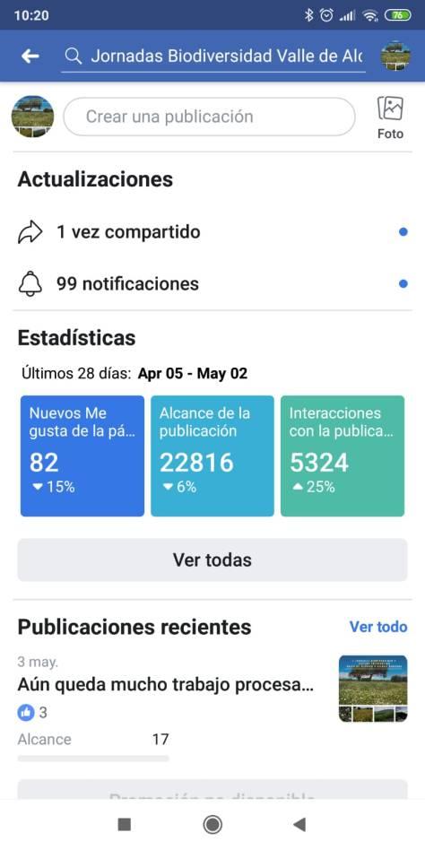 WhatsApp Image 2019-05-03 at 09.21.14